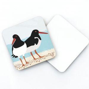 Square Sublimation Coasters