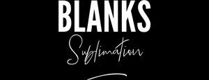 Blanks Sublimation