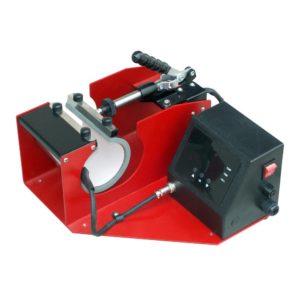 Sublimation Mug Heat Press Machine