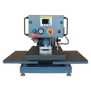 adkins omega 1000 press