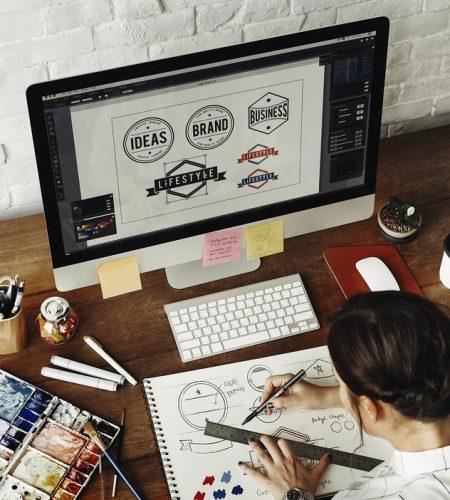 shutterstock_Designer